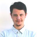 Nicolae Gudumac avatar