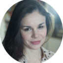 Hannah Chouinard avatar