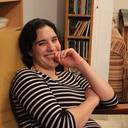 Ayelet Izraeli avatar