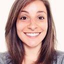 Jessica Laperle avatar