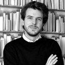 Oliver Schmid avatar