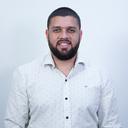 Rodrigo da Silva Oliveira avatar