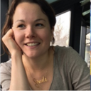 Megan McMullin avatar