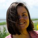 Cornelia Cozmiuc avatar