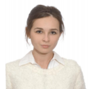 Tatiana Danilova avatar
