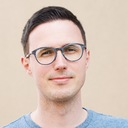 Sven Haustein avatar