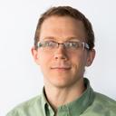 Rob McDonald avatar