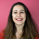 Pauline Mathis avatar