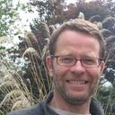 Ronnie Somerville avatar