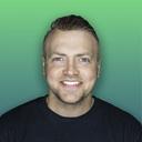 Mike Hague avatar