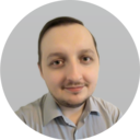 Дмитрий Wb avatar