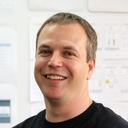 Philippe Van Nuijs avatar