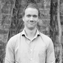 Øystein Heimark avatar