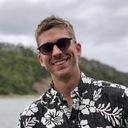 Alex Grant avatar