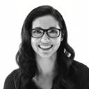 Gemma avatar