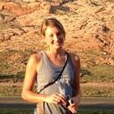 Katharine Corriveau avatar