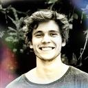 Patrick J Marr avatar
