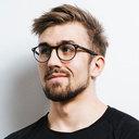 Alexander Ott avatar