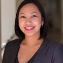 Diana Stanley avatar