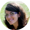 Rosalba Giuffrida avatar