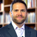 Jeff Nabers avatar