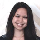 Carol Luong avatar