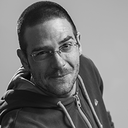 Matevž avatar