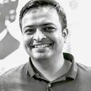 Yashwanth Madhusudan avatar