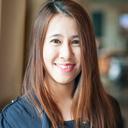 Glenice Chen avatar