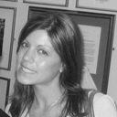 Meredith Cicerchia avatar