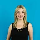 Tawnya Hogan avatar