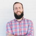 Josh Pigford avatar