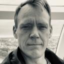 Ed Campbell avatar