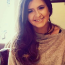 Jess Heald avatar