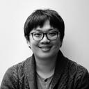 Junyu avatar