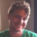 Brandon Corbett avatar