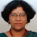 Urmilla Chandran avatar