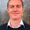 Alexey Orap avatar