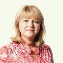 Becky Watson avatar