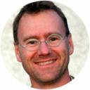 Fredrik Ampler avatar