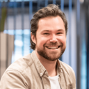 Joost Aanen avatar