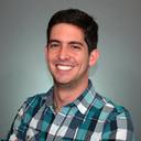 Alvaro Soltero avatar