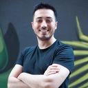 Melik avatar