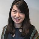 Zara Zhang avatar