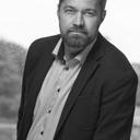 Arne Eivind Andersen avatar
