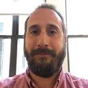 Matt Sena avatar
