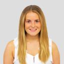 Tessa Bryant avatar