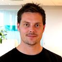 Lasse Søberg avatar