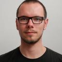 Libor Misurec avatar