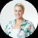 Hedda van den Berg avatar